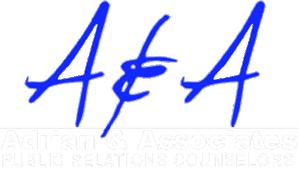 Adrian & Associates, inc.